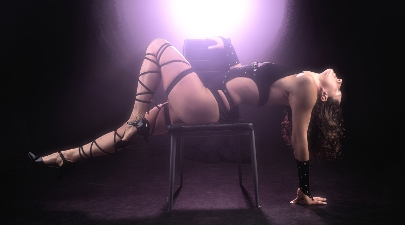 chairdanceshow, lapdanceshow, private, videos, fotos