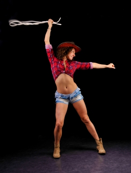 cowgirl2a