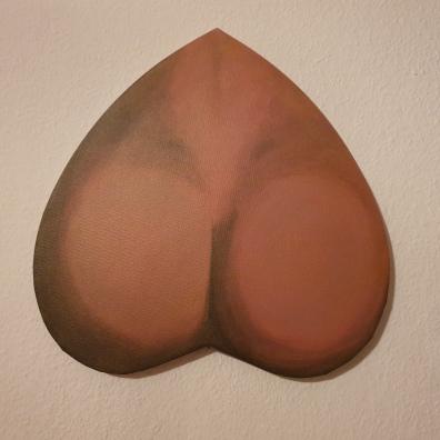 Heartbut